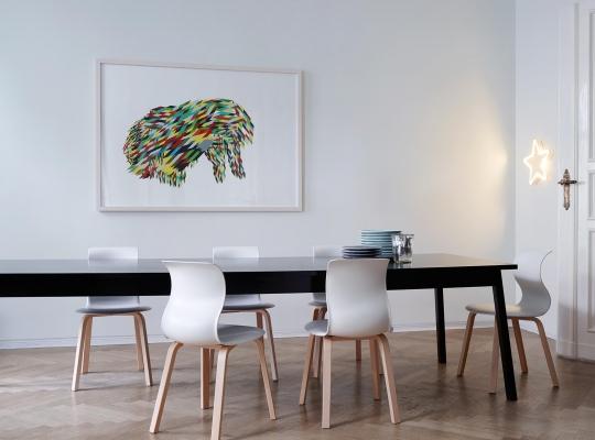 k che fl totto shop. Black Bedroom Furniture Sets. Home Design Ideas