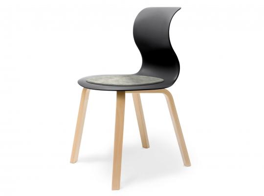 pro st hle tische fl totto shop. Black Bedroom Furniture Sets. Home Design Ideas