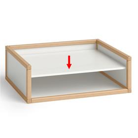 profilsystem einlegeb den fl totto shop. Black Bedroom Furniture Sets. Home Design Ideas