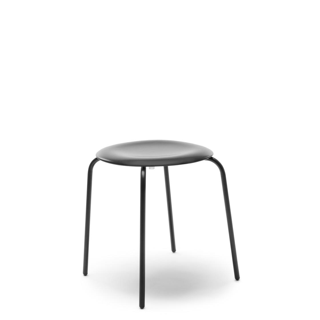 pro stool vierbeingestell niedrig fl totto shop. Black Bedroom Furniture Sets. Home Design Ideas